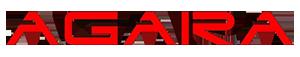 AGARA - разработчик нестандартных изделий из гипса и бетона